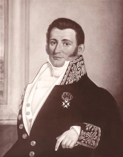 Hendrik MacGillavry